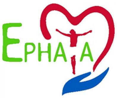 Ephata-logo